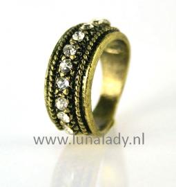 Ring 916