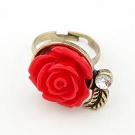 ring R83943