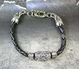 Armband M/V 1419