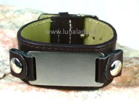 978 armband