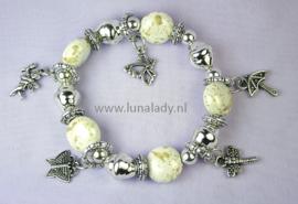 Armband  633
