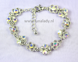 Armband 576