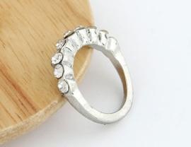 ring R84350