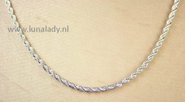 7138  Collier