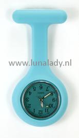 Verpleegster klokje - zuster horloges
