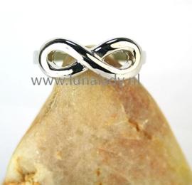 Ring infinity 050