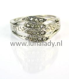 Ring 941