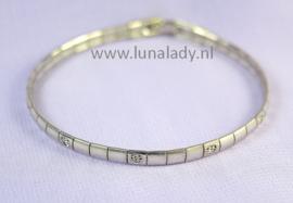 528 Armband