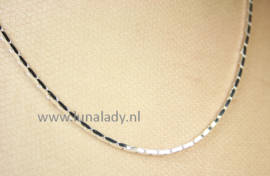 7150  Collier