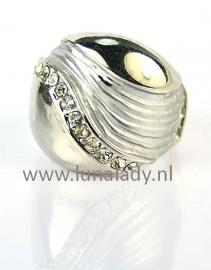 Ring 949