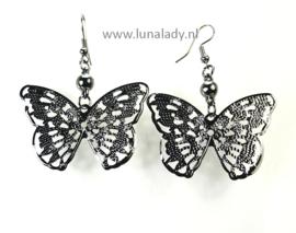 240 vlinder