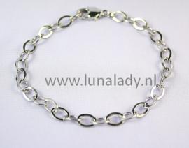 Armband 572