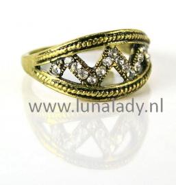Ring 922