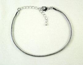 Style armband