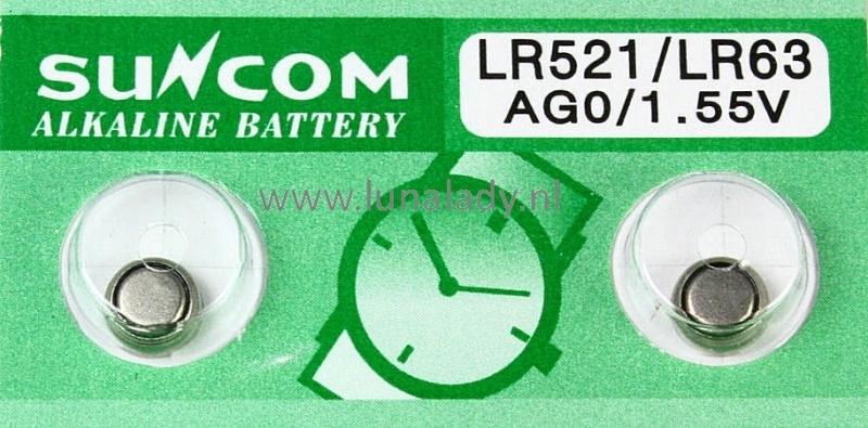 AG0, LR521, G0, 379