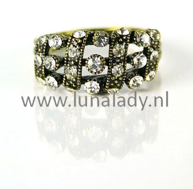 Ring 930