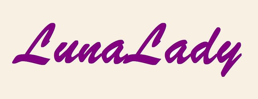 LunaLady