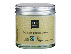 Fair Squared Extra Rich Beauty cream