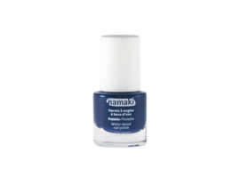 Kindernagellak Midnight Blue - Namaki