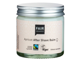 Fair Squared After Shave balsem Vrouw