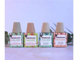 Deodorant zeebries van Lamazuna