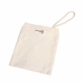 Reusable fruit and veggies bag Re-Sack Canvas bag