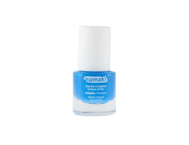 Kindernagellak light blue - Namaki