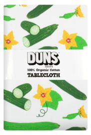 Duns Sweden tafelkleed Cucumber DUNS Sweden - 140x220cm