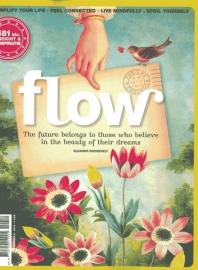 Flow 2-2012