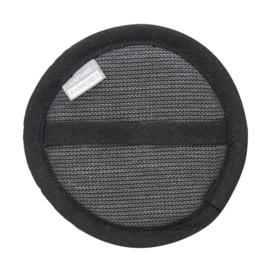 Cosmetic sponge - Linnen/cotton