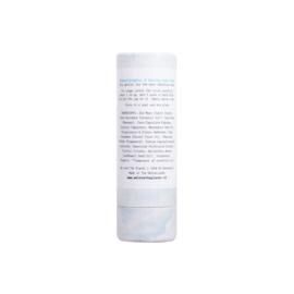 We Love the Planet natuurlijke deodorant stick So Sensitive