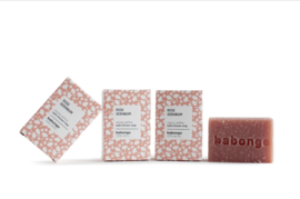 3 Babongo soap bars of your choice