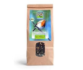 Kilo Vogelgeluk - biologisch vogelvoer