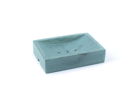 Granieten zeepschaaltje - Fair Squared