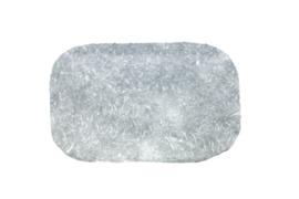 Soaplift voor je zeep
