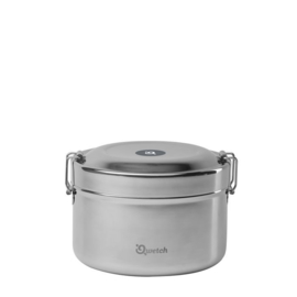Thermos Bento box 850ml Qwetch