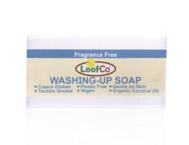 LoofCo afwaszeep parfumvrij