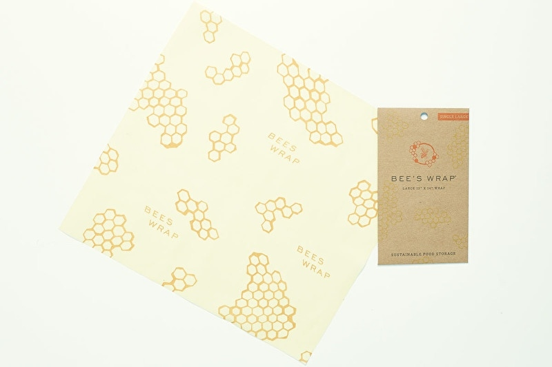 Bee's Wrap - large
