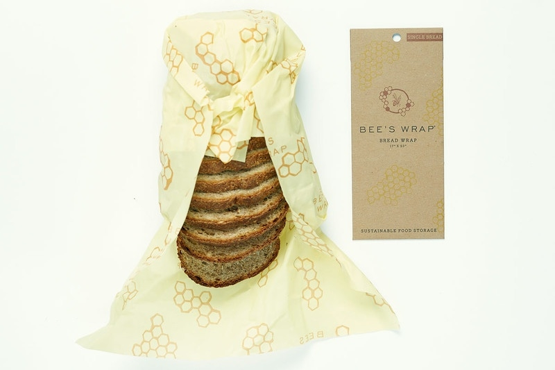 Bee's Wrap bijenwasdoek - extra large