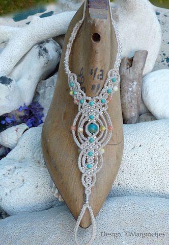 footloose barefoot zilver margroetjes.jpg