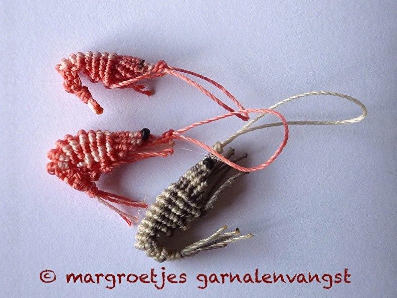 garnalenvangst macrame margroetjes.jpg