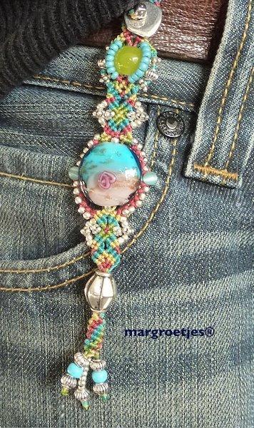 versiering jeans.jpg