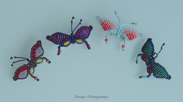 vlinderspeldjes margroetjes.jpg
