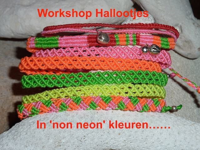 workshop hallootjes.jpg