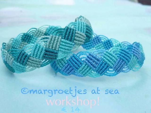 workshop margroetjes at sea.jpg