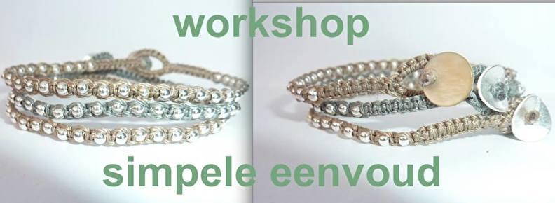workshop simpele eenvoud.jpg