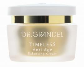 Anti - Age Balancing Cream