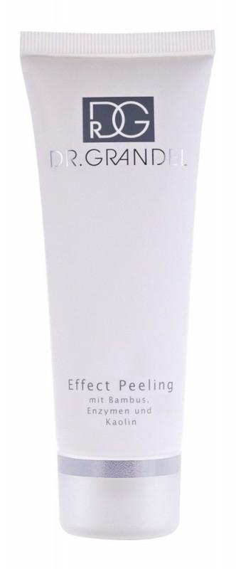 Effect Peeling