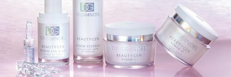 Beautygen Renew