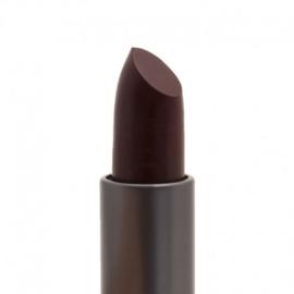 Organische glanzende lippenstift 309 Figue